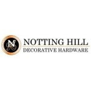 Notting Hill promo codes