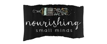 Nourishing Small Minds promo codes