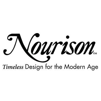 Nourison Industries promo codes