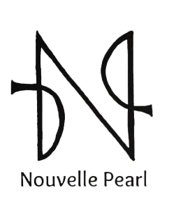 Nouvelle Pearl promo codes