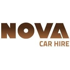 Nova Car Hire promo codes