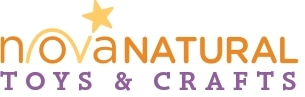 Shop novanatural.com