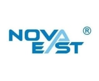 NOVAEAST promo codes