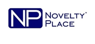 Novelty Place promo codes