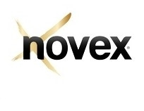 Novex Hair Care promo codes
