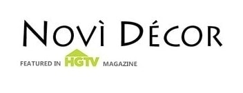 Novi Decor promo codes
