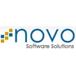 Novo Software Solutions promo codes