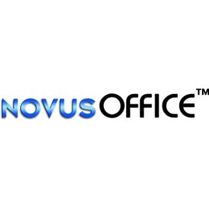 Novus Office promo codes