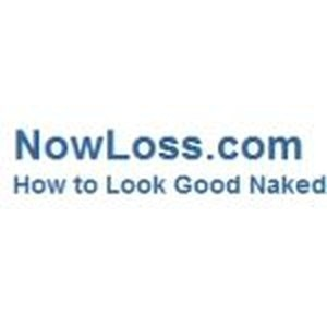 Now Loss promo codes