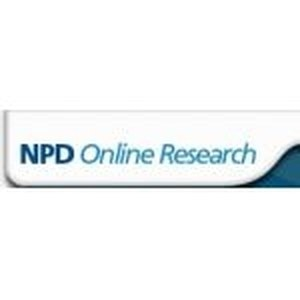 NPD Online Research