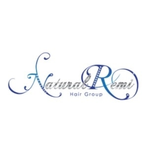 NR Hair Group promo codes
