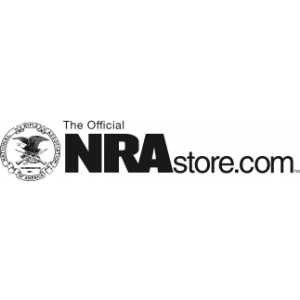 nra store coupon codes 2019