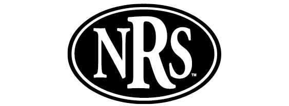 NRS World