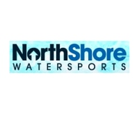 NS Watersports promo codes