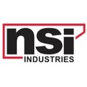 NSi Industries promo codes