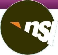 NSI International promo codes