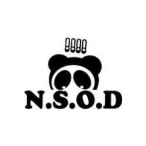 N.S.O.D Clothing Co. promo codes