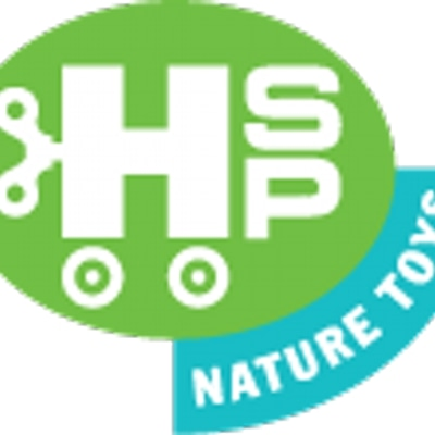HSP Nature Toys promo codes