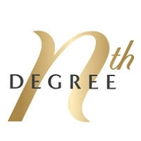 Nth Degree Hair promo codes