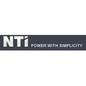 NTI Backup Now promo codes