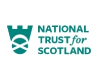 National Trust for Scotland promo codes