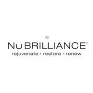 Nu Brilliance promo codes