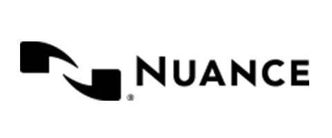 Nuance US promo codes