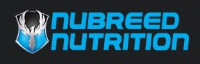 Nubreed Nutrition promo codes