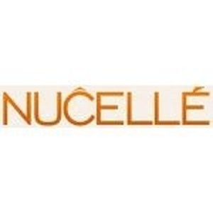 Nucell promo codes