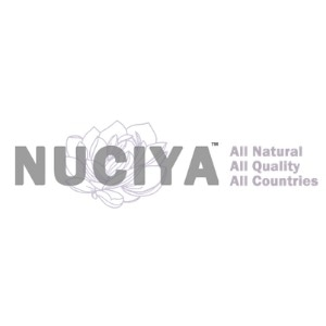 Nuciya Natural Beauty promo codes