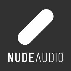Nude Audio promo codes