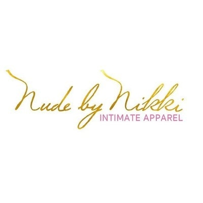 Nude By Nikki promo codes