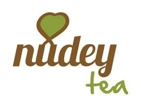 Nudey Tea promo codes