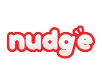 Nudge Drinks promo codes