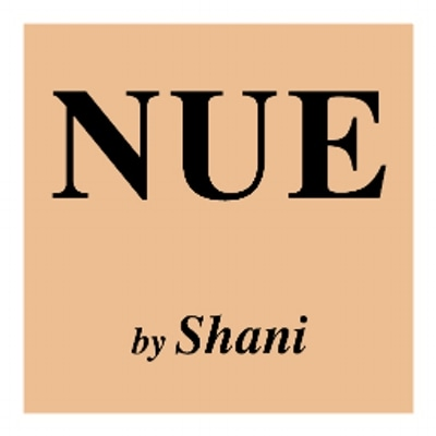 NUE by Shani promo codes