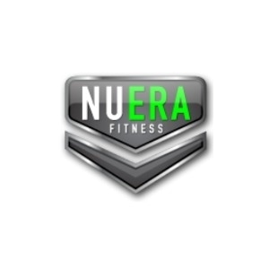 NuEra Fitness promo codes