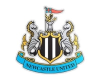 Newcastle United promo codes