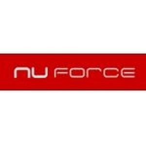 NuForce Audio promo codes