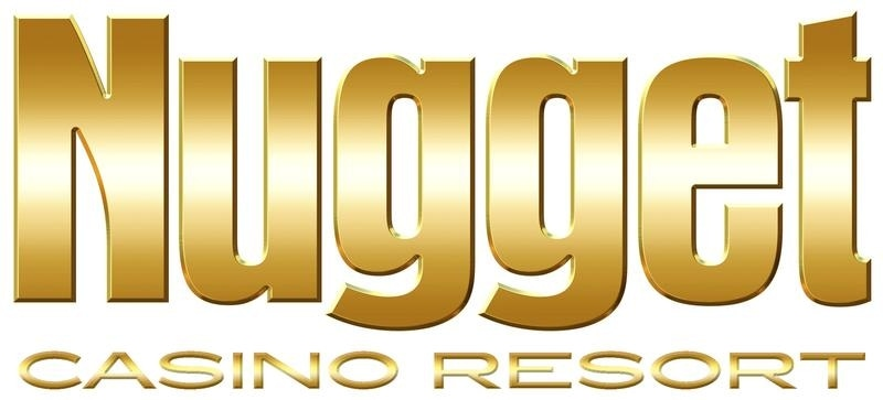 Nugget Casino Resort promo codes