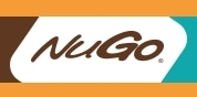 Shop nugonutrition.com