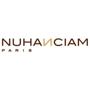 Nuhanciam promo codes