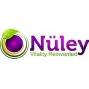 Nuley promo codes
