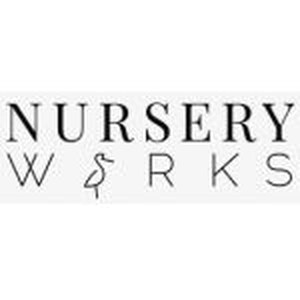 Nursery Works promo codes