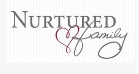 Nurtured Family promo codes