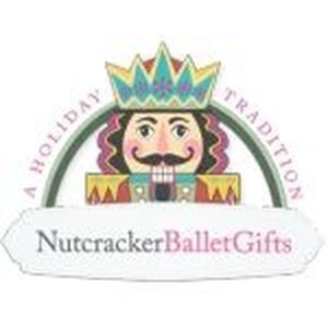 Nutcracker Ballet Gifts promo codes