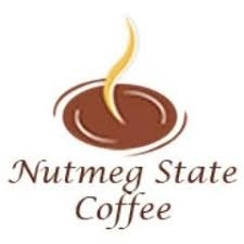 Nutmeg State Coffee promo codes