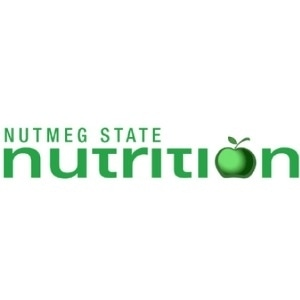 Nutmeg State Nutrition promo codes