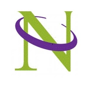 NutraCenter promo codes