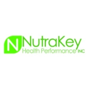 Nutrakey Coupons