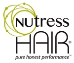 Nutress promo codes